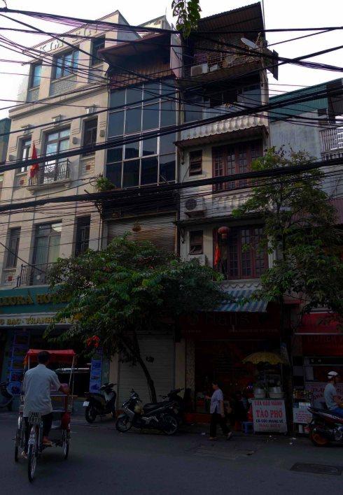 Hanoi 6-1