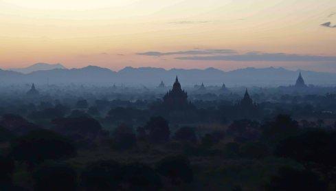 Bagan 12-1